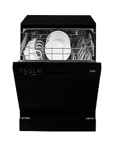 beko-dfc04210b-12-place-dishwasher-black