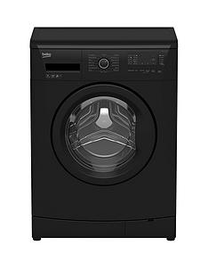 beko-wmb71233b-ecosmart-7kg-load-1200-spin-slim-washing-machine-black