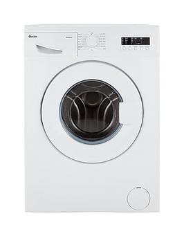 swan-sw2062w-8kg-load-1200-spin-54-litre-washing-machine
