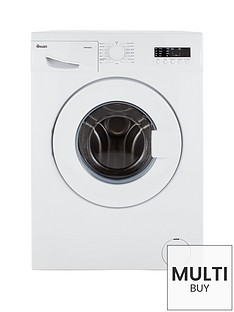 swan-sw2062w-8kg-load-1200-spin-washing-machine-white