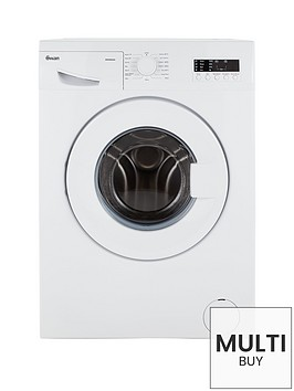 swan-sw2062w-8kg-load-1200-spin-washing-machine-white