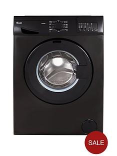 swan-sw2062b-8kg-load-1200nbspspin-washing-machine-black