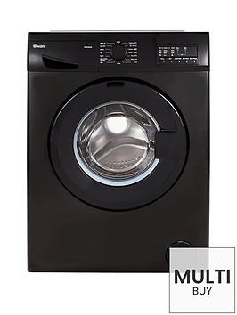 swan-sw2062b-8kg-load-1200nbspspin-washing-machine-blacknbsp