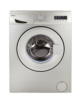 swan-sw2062s-8kg-load-1200-spin-washing-machine-silver
