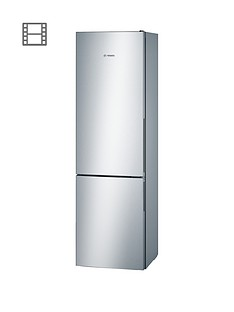 bosch-kgv39vl31g-60-cm-fridge-freezer--nbspstainless-steel
