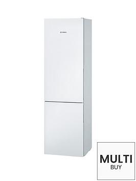 bosch-kgv39vw32g-60-cm-fridge-freezer-white