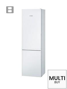 bosch-serie-4-kgv39vw32g-60cm-fridge-freezer-white
