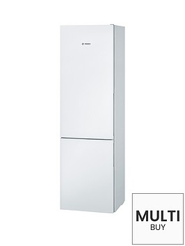bosch-serie-4-kgv39vw32g-60cm-fridge-freezer-white