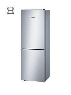 bosch-kgv33vl31g-60-cm-fridge-freezer--nbspstainless-steel