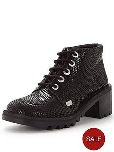 kickers-kopey-hi-snake-snake-ankle-boot