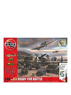 airfix-airfix-ready-for-battle