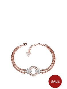 guess-embrace-me-crystal-set-rose-gold-amp-rhodium-plated-bracelet