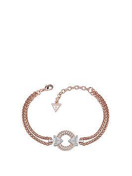 guess-embrace-me-crystal-set-rose-gold-amp-rhodium-plated-bracelet