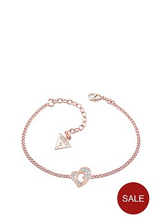 guess-g-hearts-crystal-set-rose-gold-plated-bracelet