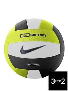 nike-1000-softset-outdoor-volleyball