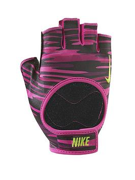nike-womens-fit-training-glove