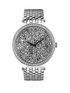 caravelle-new-york-caravelle-new-york-t-bar-full-pave-crystal-set-dial-stainless-steel-bracelet-ladies-watch