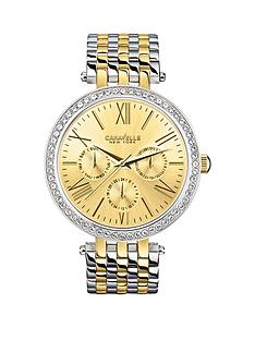 caravelle-new-york-caravelle-new-york-t-bar-multi-dial-crystal-set-two-tone-stainless-steel-bracelet-ladies-watch