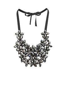 jewelled-ribbon-tie-necklacenbsp