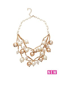mixed-pearl-and-jewelled-necklace-goldpearl