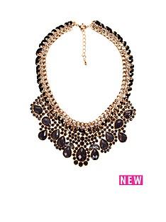 multi-jewel-drop-necklace