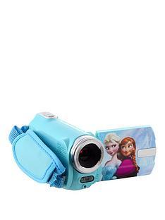 disney-frozen-51mp-digital-video-recorder