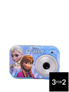 disney-frozen-51-megapixel-digital-camera