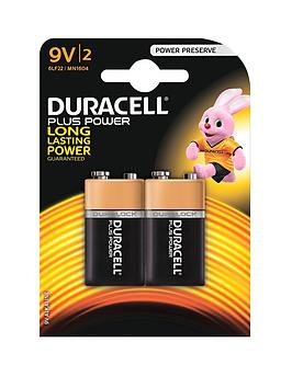 duracell-power-plus-2-x-9-volt-batteries