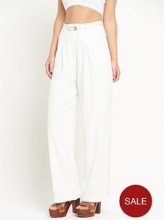 tfnc-chirly-wide-leg-trouser