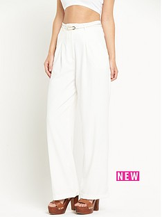 tfnc-tfnc-chirly-wide-leg-trouser