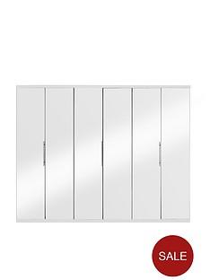 prague-mirror-6-door-wardrobe