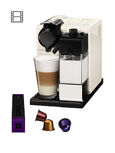 nespresso-en550w-latissima-touch-by-delonghinbsp--glam-white