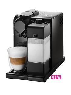 nespresso-nespresso-en550b-latissima-touch-by-delonghi