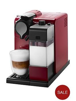 nespresso-en550r-latissima-touch-by-delonghi