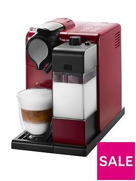 nespresso-en550r-latissima-touch-by-delonghinbsp--red