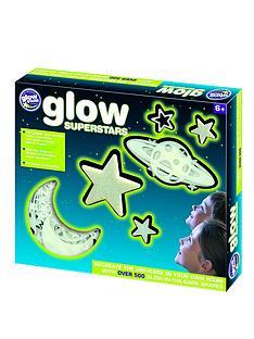 brainstorm-toys-the-orginal-glowstars-company-glow-superstars