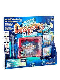 aqua-dragons-underwater-world