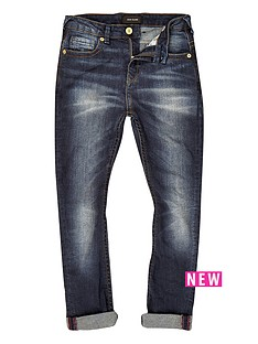 river-island-boys-troy-chester-tapered-jeans
