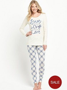 sorbet-love-love-love-legging-setnbsp