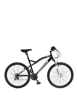 muddyfox-26-inch-escape-gents-hardtail-mountain-bike