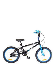 silverfox-plank-20-18in-bmx-bike
