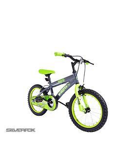 silverfox-toxin-16in-boys-bike