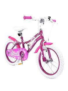 silverfox-crush-girls-bike-105-inch-framebr-br