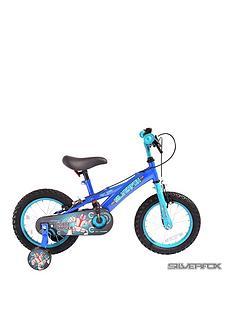 silverfox-robot-ranger-boys-bike-10-inch-framenbspbr-br