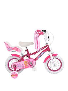 silverfox-pink-princess-girls-bike-8-inch-framebr-br