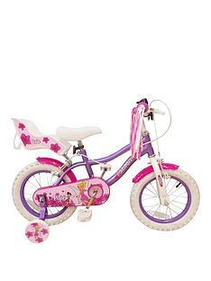 silverfox-pixie-girls-bike-10-inch-framebr-br