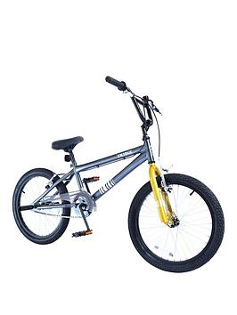 bigfoot-emerge-boys-bmx-bike-10-inch-framebr-br