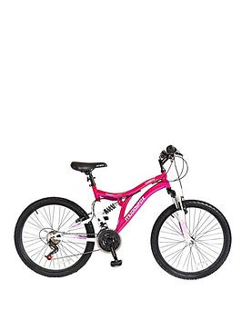 muddyfox-dual-suspension-girls-mountain-bike-17-inch-frame