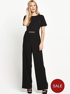 warehouse-belted-detail-jumpsuit