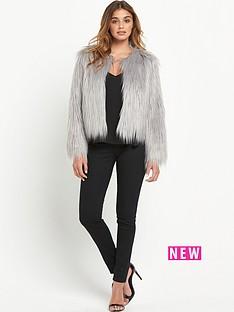 warehouse-warehouse-glam-faux-fur-jacket